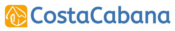 CostaCabana Blog